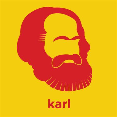 Karl Marx Essay - Essay Topics